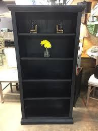 home decorators bookcase home decorators collection aldridge open bookcase washed black