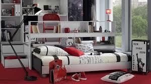 4 conseils déco pour une chambre d ado salons bedrooms and studio