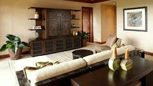 interior decorating styles interior design best house interior design styles throughout