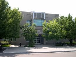 center for comparative medicine