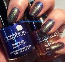 caption nail polish amazing nail art and nail polish pinterest