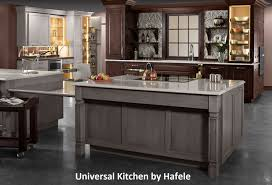 Universal Design Kitchens 12 Kitchen Remodeling Tips Aging In Place In Geneva Il