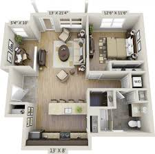 indian home design 2bhk 650 sq ft indian house plans single bedroom square feet floor plan