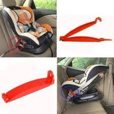 siege auto sans ceinture pince ceinture de securite achat vente pas cher