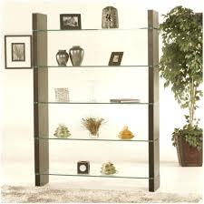 open bookshelves room dividers size 1280 960 back bookcases