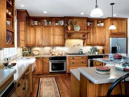 Interior Kitchens Best 25 Kitchen Designs Photo Gallery Ideas On Pinterest