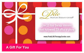 email gift certificates past therapy center gift certificates the gifts