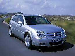 opel combo 2008 opel signum automobilių techniniai duomenys