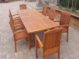 Teak Wood Teak Wood Furniture Set U2014 Home Ideas Collection Teak Wood