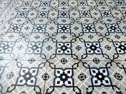 Vintage Retro Floor L Vintage Floor Tile Patterns Nurani Org