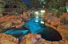 Design Of Circular Swimming Pools Home Interior Design Swim Pool Designs