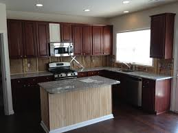 resurface kitchen cabinets before and after cabinet refinishing raleigh nc kitchen cabinets bathroom cabinets