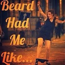 Panty Dropper Meme - 169 best beard s images on pinterest bearded men men beard and