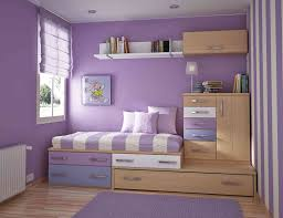 beautiful modern bedroom for kids gen4congress com