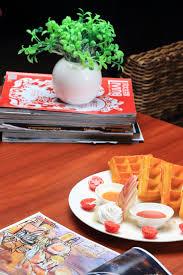 loisir cuisine images gratuites repas aliments loisir cuisine nourriture
