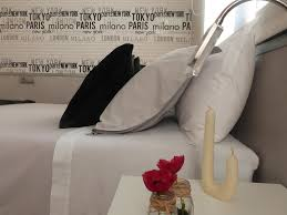 chambre d hote york chambres d hotes york 100 images chambres d hôtes l albinque