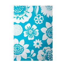 Indoor Outdoor Rugs Clearance New Indoor Outdoor Rugs Clearance Medium Size Of Patio Outdoor