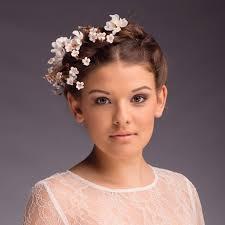 hair decoration bridesmaid hair accessories