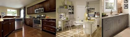 Fx Cabinets Warehouse Kitchen Cabinets Warehouse Marvellous Design 10 Cabinets Designs