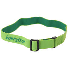 Included by Amazon Com Energizer Vision Hd Led Headlamp Batteries Included