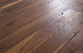 black walnut flooring walnut hardwood flooring wide plank and