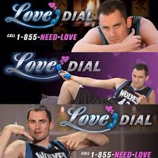 Kevin Love Meme - kevin love coming to boston celtics instead of houston rockets is