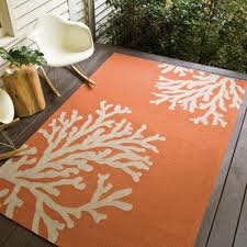 Dash And Albert Outdoor Rugs by Flooring Using Adorable Polypropylene Rugs For Modern Floor