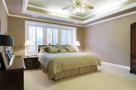 Tray Ceiling Definition Ceiling Molding Ideas 84 Best Images About Molding Ideas On