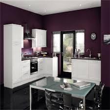 Kitchen Awesome Kitchen Cabinets Design Sets Kitchen Cabinet Kitchen Complete Kitchen Cabinet Packages Full Kitchen Remodel