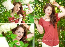 Makeup Schools In Dallas Dallas Tx Senior Photography Archives U003c Pink Fly Photography