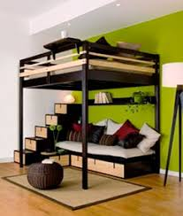 Top Bunk Beds Bunk Bed Basics What You Need To Bunk Bed Bedrooms And Lofts