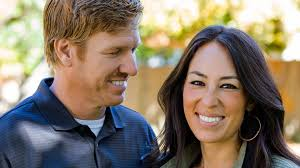 the untold truth of fixer upper youtube