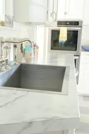Carrara Marble Laminate Countertops - formica bianca luna wilsonart white carrara wilsonart calcutta