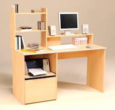 ordinateur de bureau but ordinateur portable bureau 54 images bureau pour ordinateur