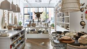 home and interior interior home store at home and company furnishings store and