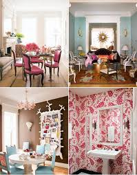 beautiful homes interiors interior decorating small homes gorgeous decor c pjamteen