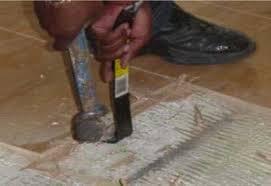 flooring101 removing gluedown hardwood buy hardwood floors and