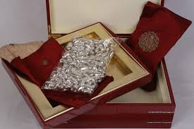expensive wedding invitations made for luxury wedding invites weddingsutra