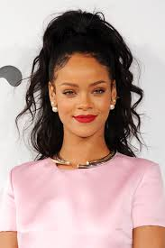 different fixing hairstyles 50 best rihanna hairstyles our favorite rihanna hair looks of