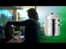 cuisine vapeur douce le vitaliseur de marion cuisson à la vapeur douce