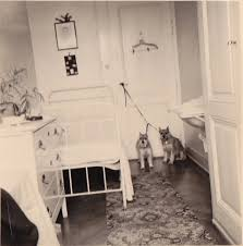 chambre de bonnes la chambre de bonne 1950 notre histoire
