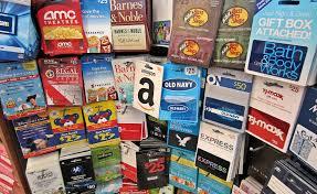 restaurant gift cards half price save an additional 6 already discounted restaurant gift cards