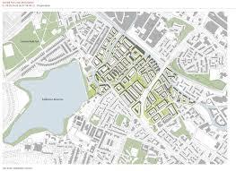 Nia Birmingham Floor Plan by Mooring Up To Port Icknield Port Loop Development