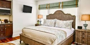 the collector luxury inn u0026 gardens travelzoo