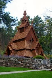 chapel in the hills black hills u0026 badlands south dakota