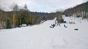 Backyard Snowboard Park Ideas Guide To Sledding Hills In New Hampshire