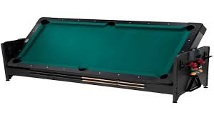 3 in 1 pool table air hockey fat cat original 3 in 1 7 foot pockey game table billiards air