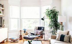 top 50 canada interior design magazines that you should home interior magazines top 50 canada interior design magazines that