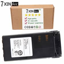 compare prices on motorola gp328 battery online shopping buy low