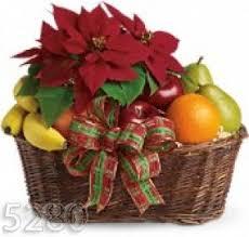 Christmas Gift Basket Denver Christmas Gift Baskets Holiday Snacks U0026 Gourmet Food